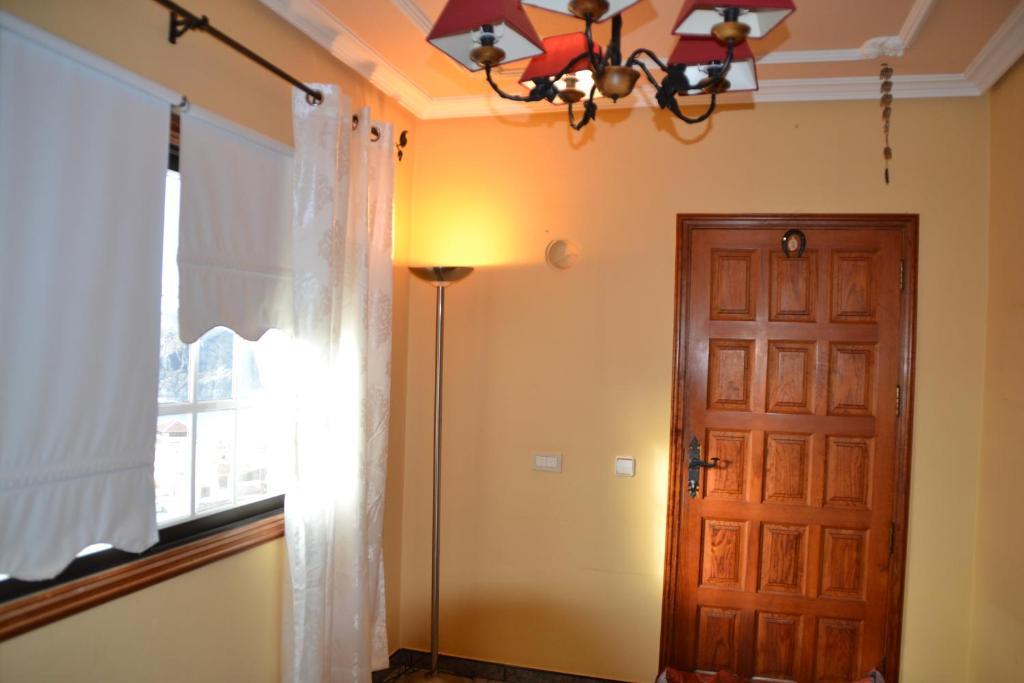 Bonita foto de Apartamento San Roque