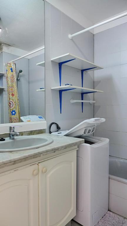 Apartamento Lagos de Fanabe imagen