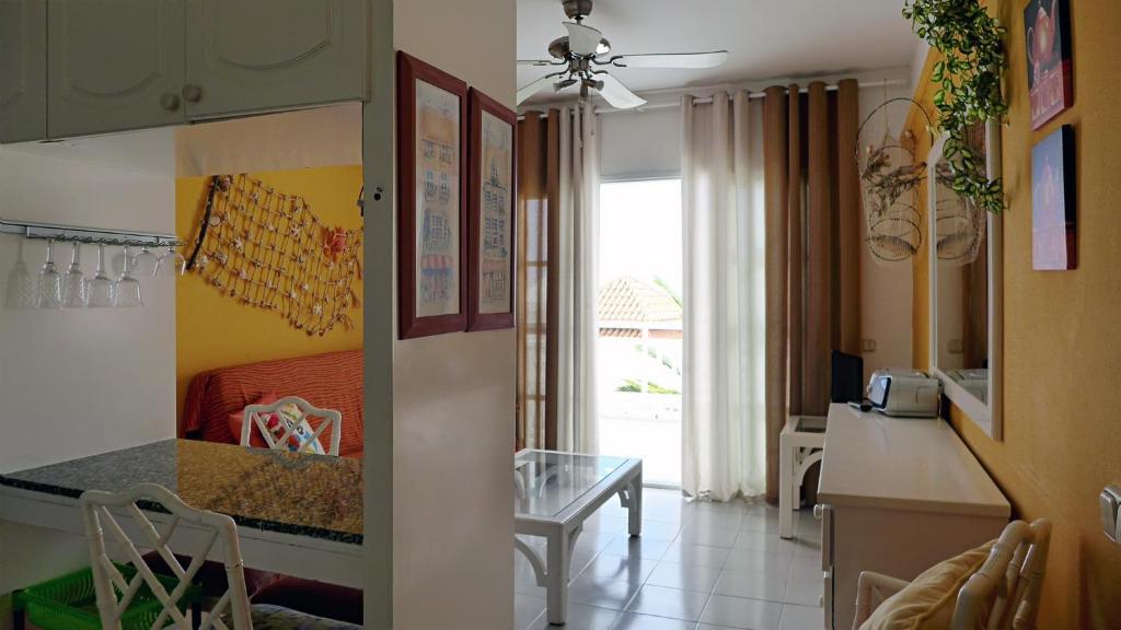 Bonita foto de Apartamento Lagos de Fanabe