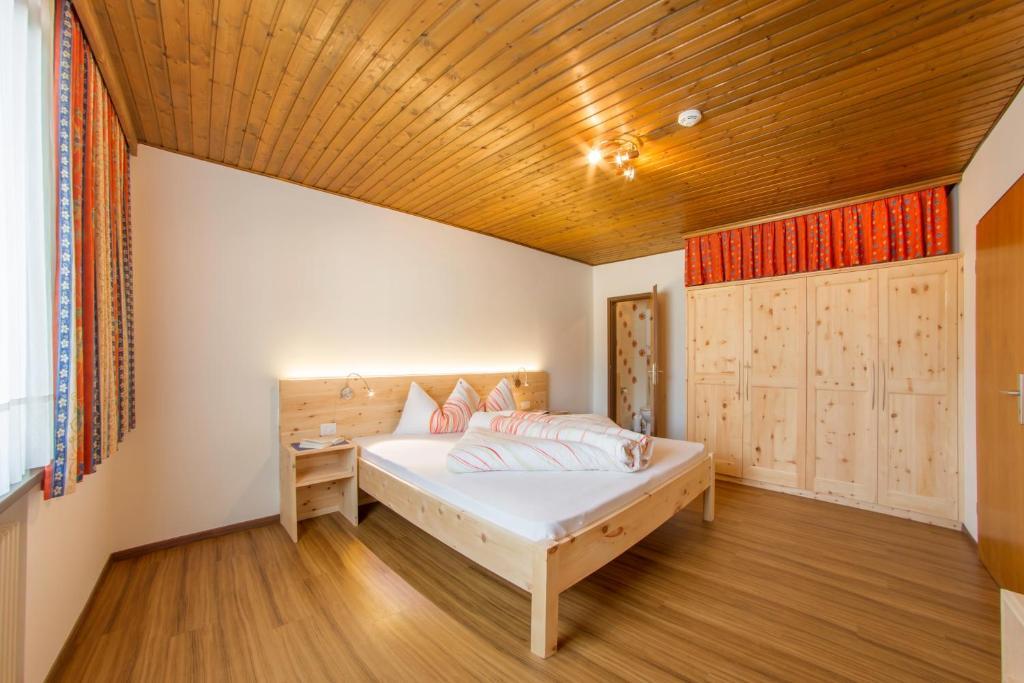 Residence Silvia, San Candido – Prezzi aggiornati per il 2018