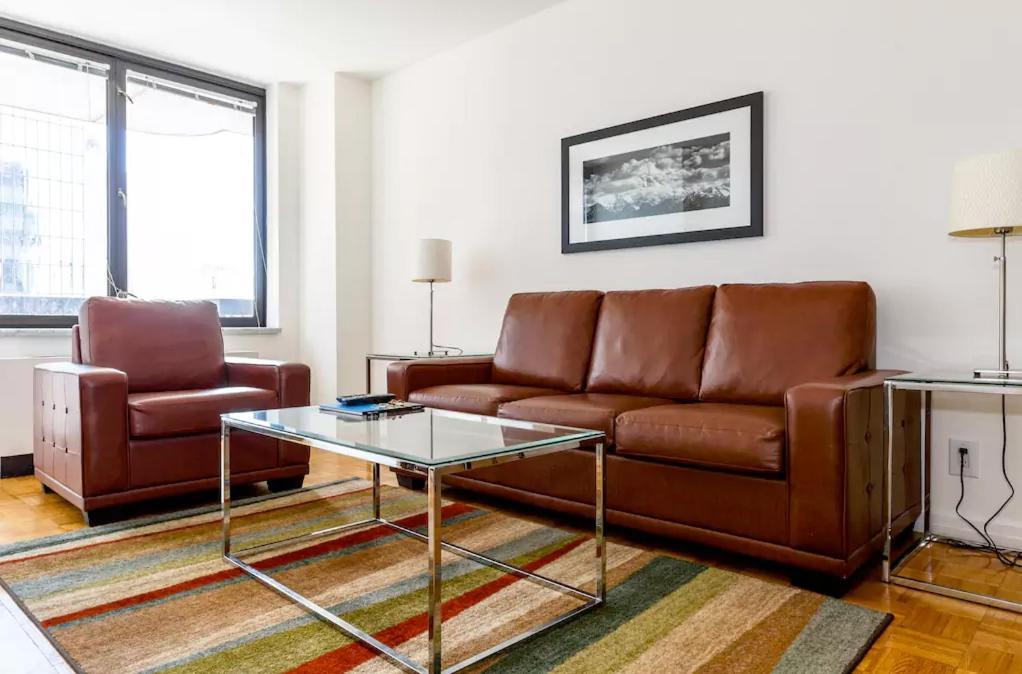 Ferienwohnung Symphony House (USA New York) - Booking.com