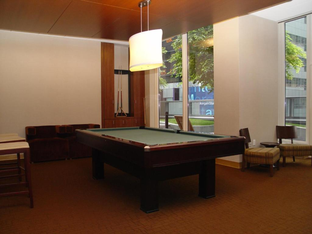 Apartment Broadway New York City NY Bookingcom - Pool table rental nyc