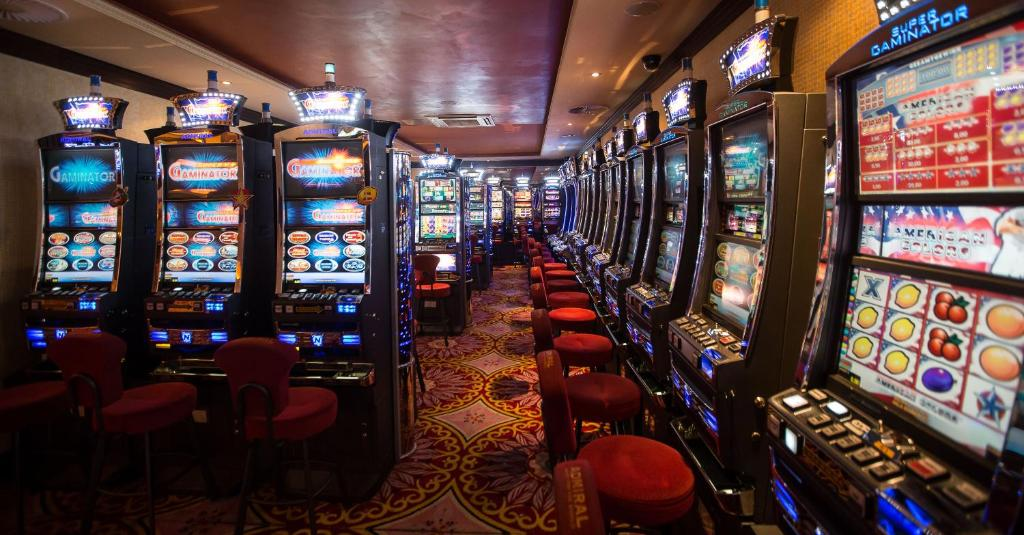 Admiral casino furth im wald zynga poker chips generator 2018