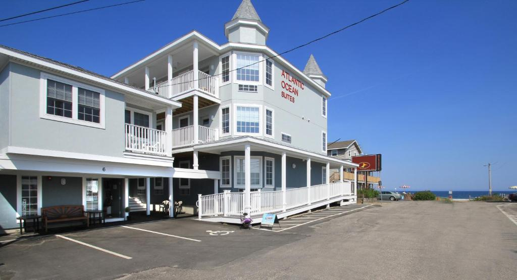Apartments In Kennebunk Maine