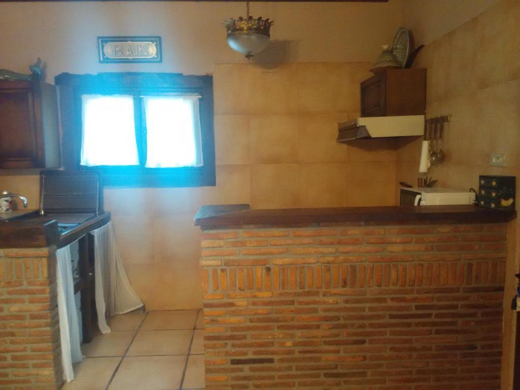 Apartamento rural Gerediaga fotografía