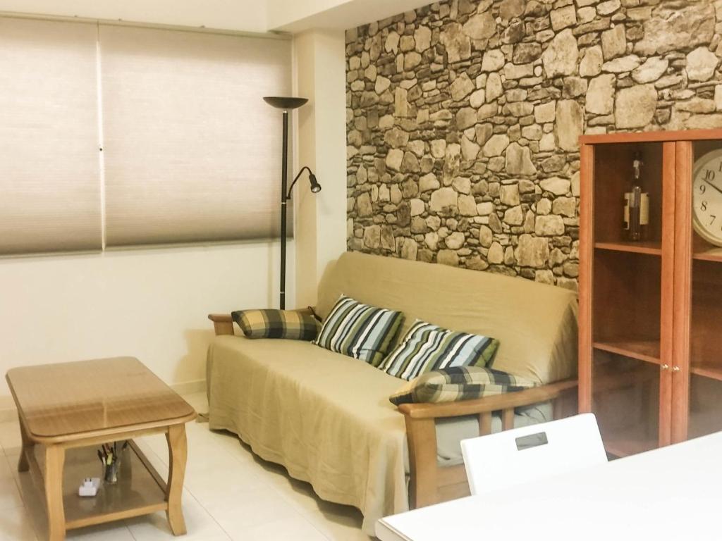 Imagen del Apartamentos Plaza Roja
