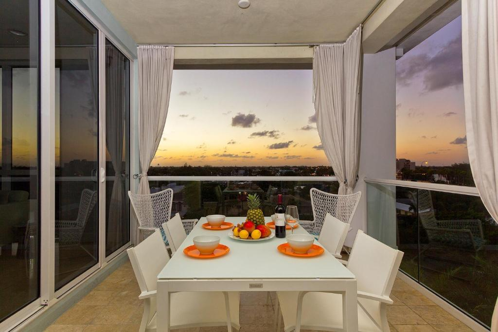 Apartments In The Cove Florida