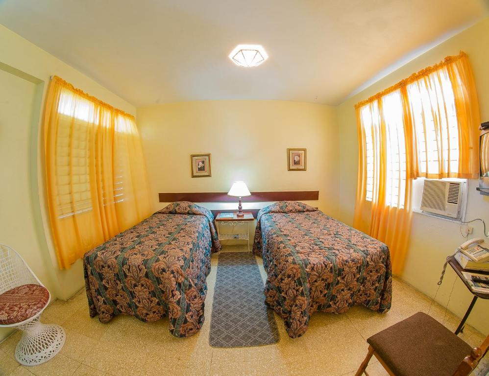 Indies Hotel Kingston Jamaica Booking Com
