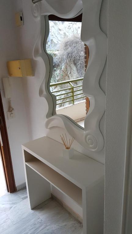 Apartamento Rocafel (Playa Albufera) foto
