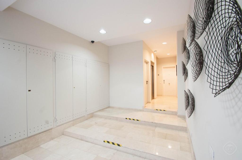 Bonita foto de Paralelo Apartments