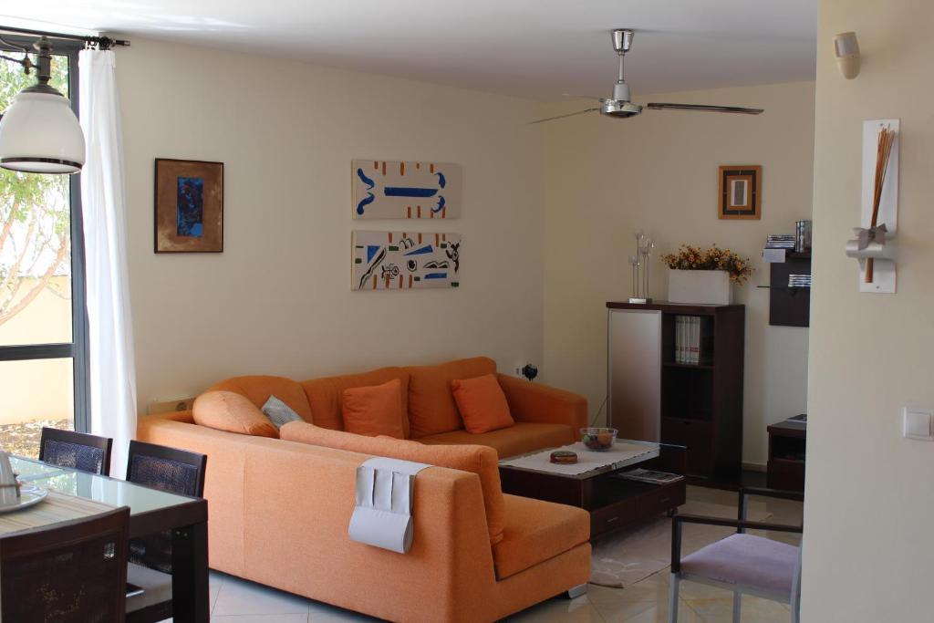 Casa Piragua fotografía
