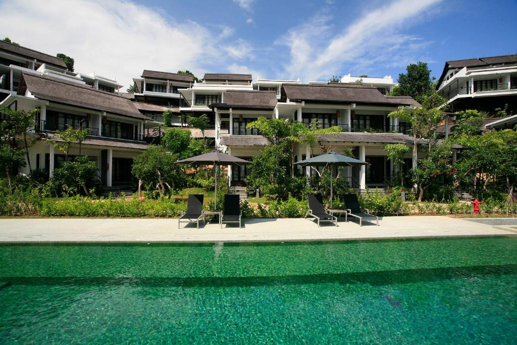 Turi Beach Resort Reserve Now Gallery Image Of This Property