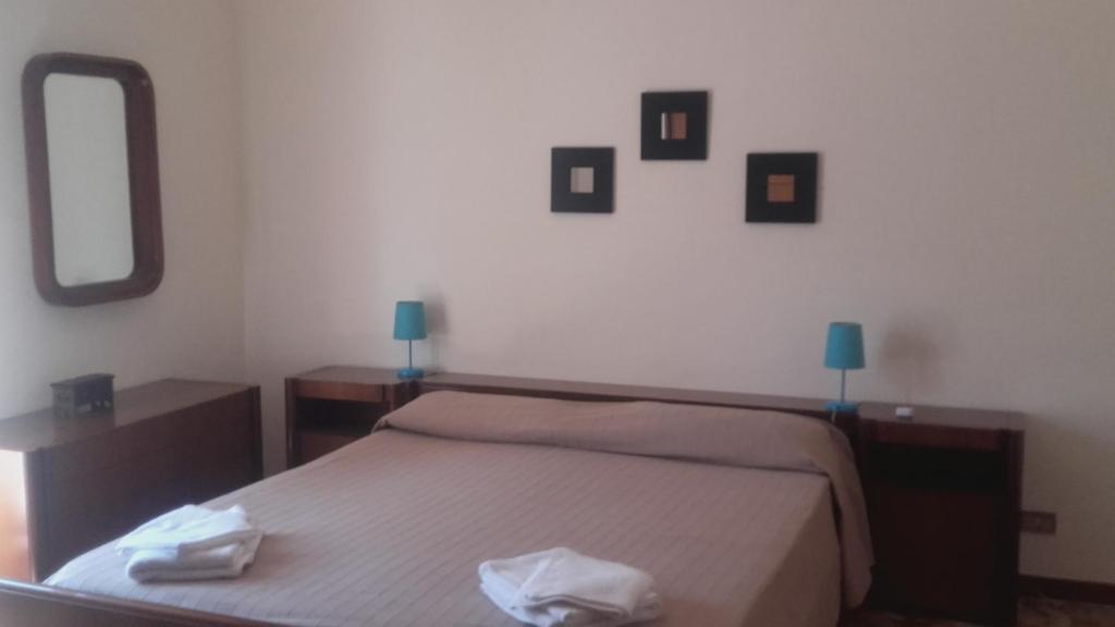 Nearby hotel : Casa Magnifica
