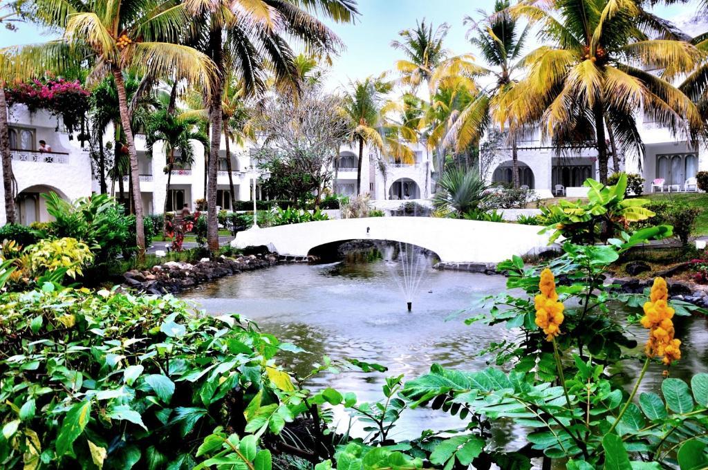 Résultats de recherche d'images pour «Casuarina Resort & Spa 3*»