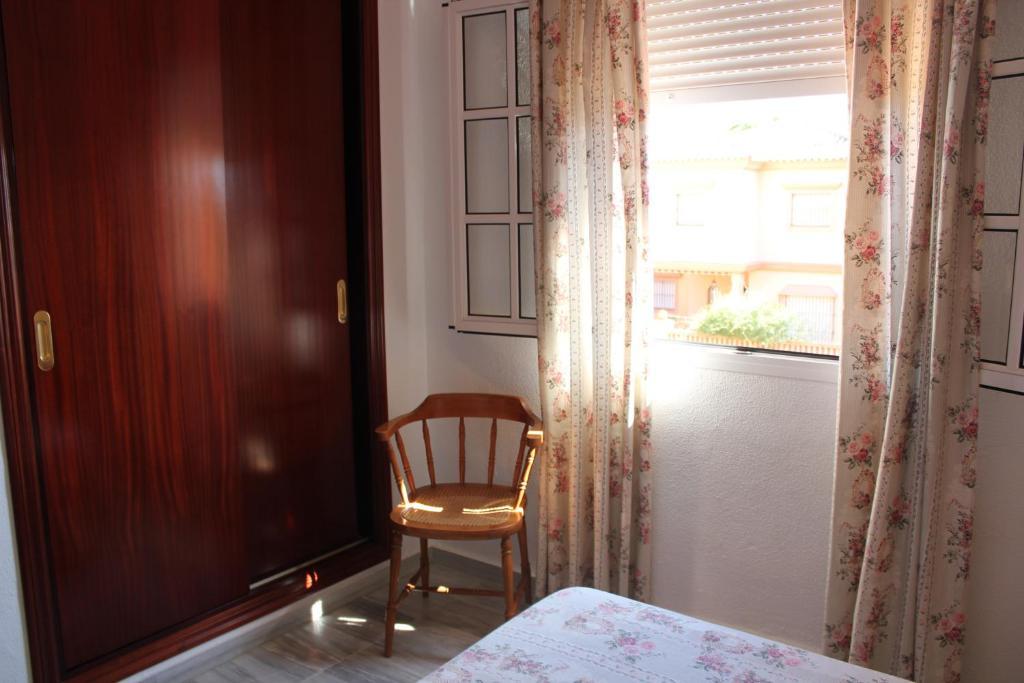 gran imagen de Apartamento en la Serena