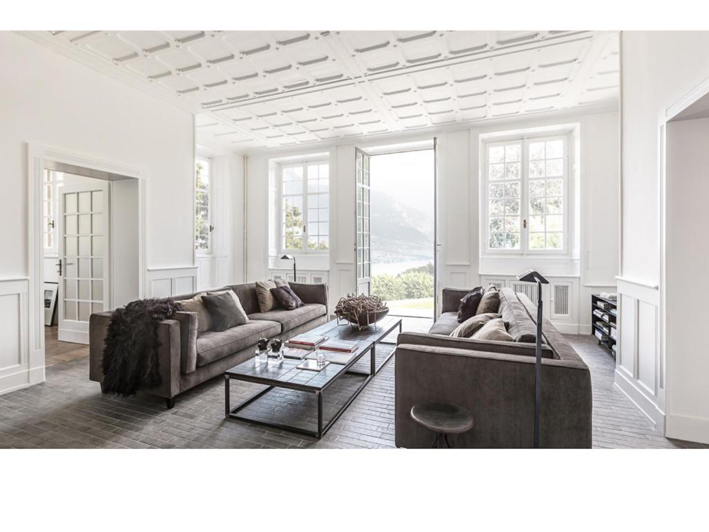 Villa Civenna Home & Garden, Bellagio, Italy - Booking.com