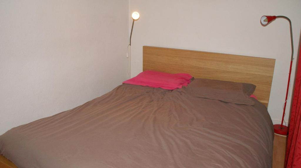 Appartement meubl tourisme metz avec des photos for Studio meuble metz