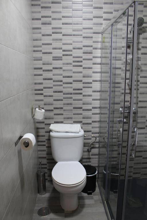 Foto del Apartamentos Bolonia Paraiso