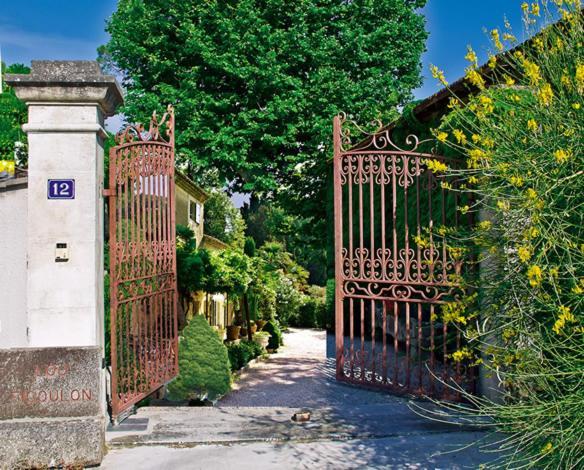 Wonderful Bed And Breakfast Mas Lou Figoulon, Saint Rémy De Provence, France    Booking.com