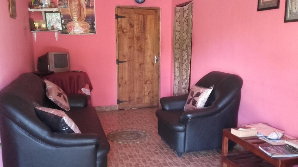 Holiday Residence Bungalow, Nuwara Eliya – Updated 2018 Prices