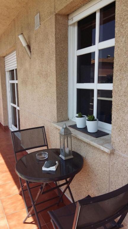 Apartamento Playa De Estepona foto