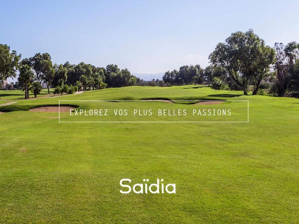 Saidias lights, Saidia – Precios actualizados 2019