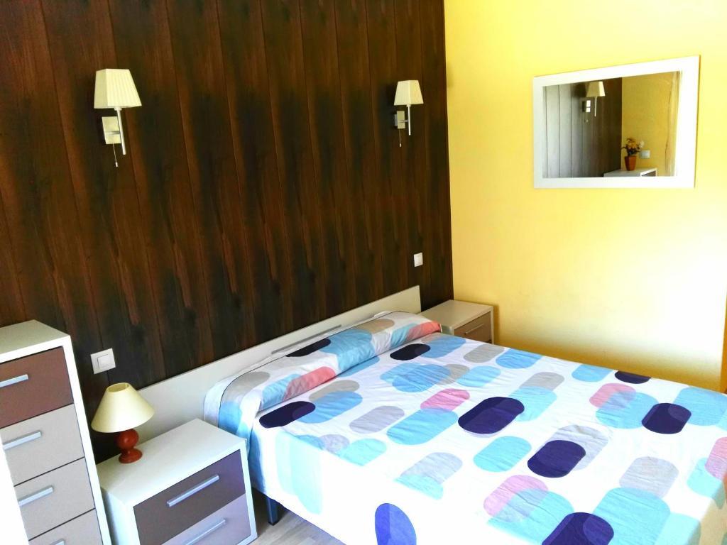gran imagen de Apartamento Raquel