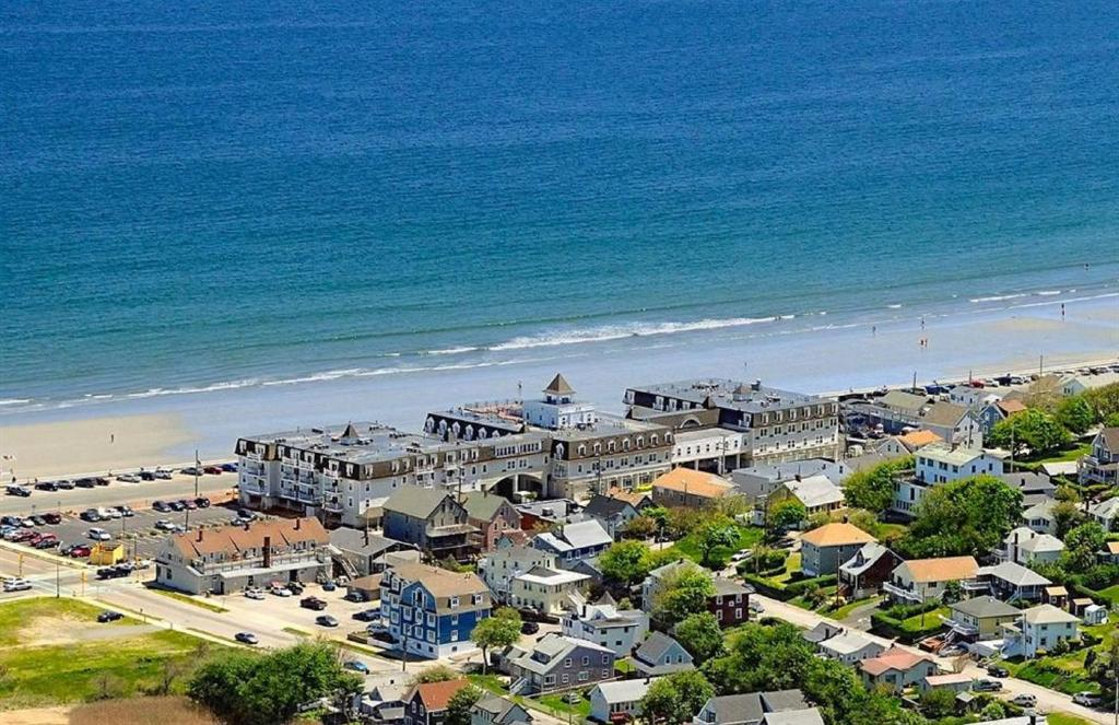 Nantasket Beach Resort Reserve Now Gallery Image Of This Property