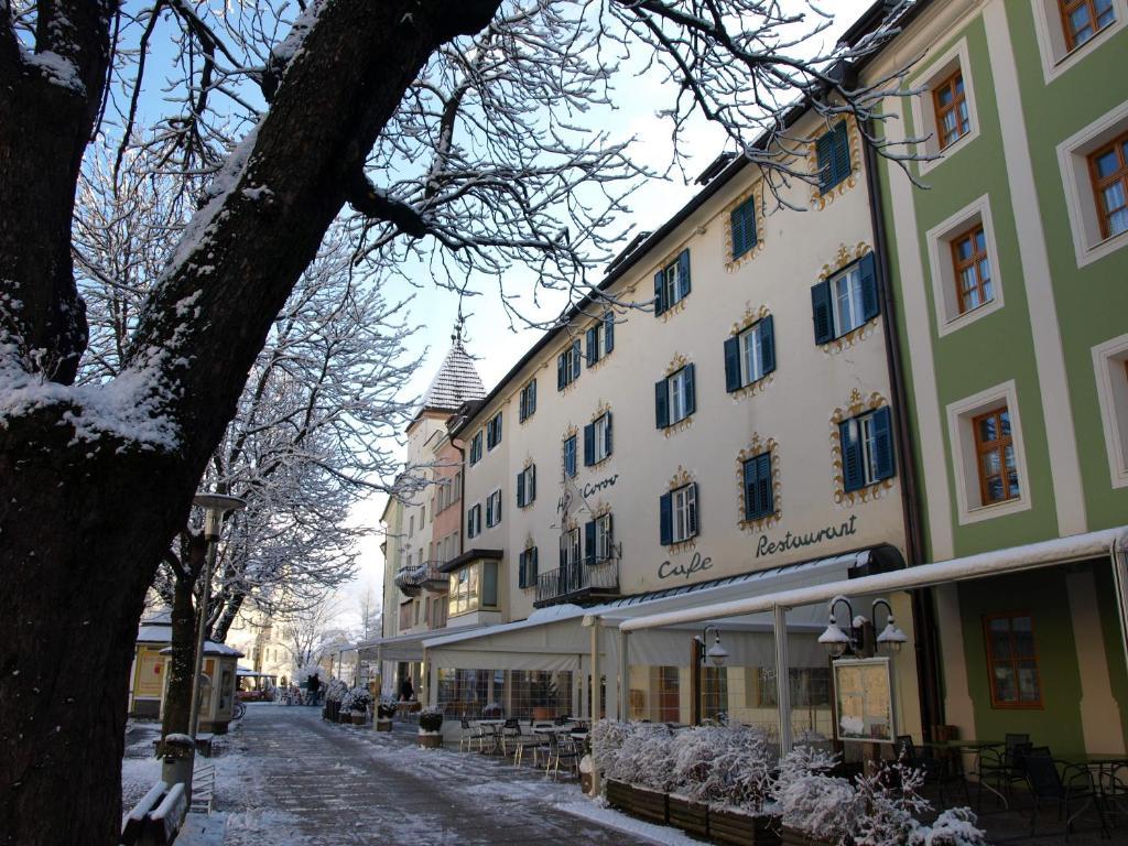 Hotel Corso, Brunico – Prezzi aggiornati per il 2018
