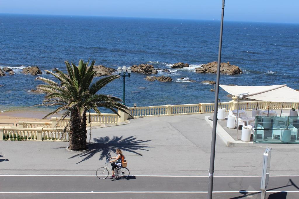 Appartement Porto Portugal