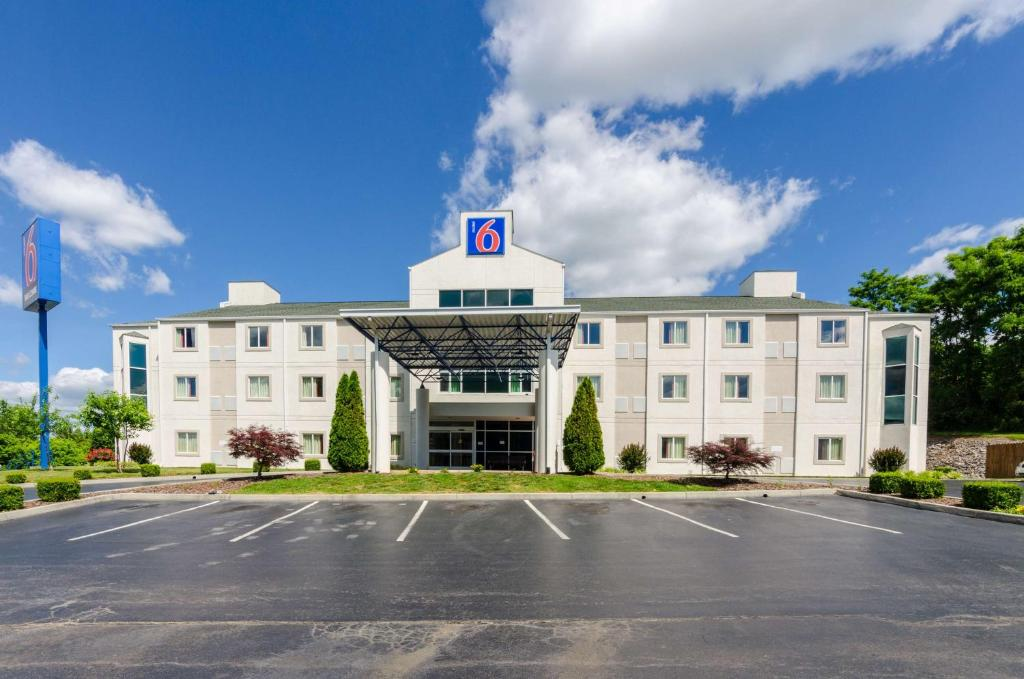 motel 6 bristol va booking com rh booking com motel 6 bristol va phone number motel 6 bristol va reviews