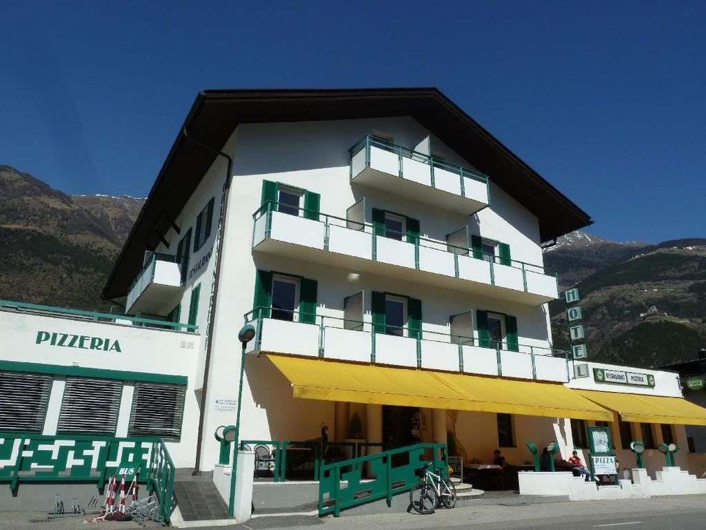 Hotel goldrainerhof coldrano italy for Reservation hotel italie