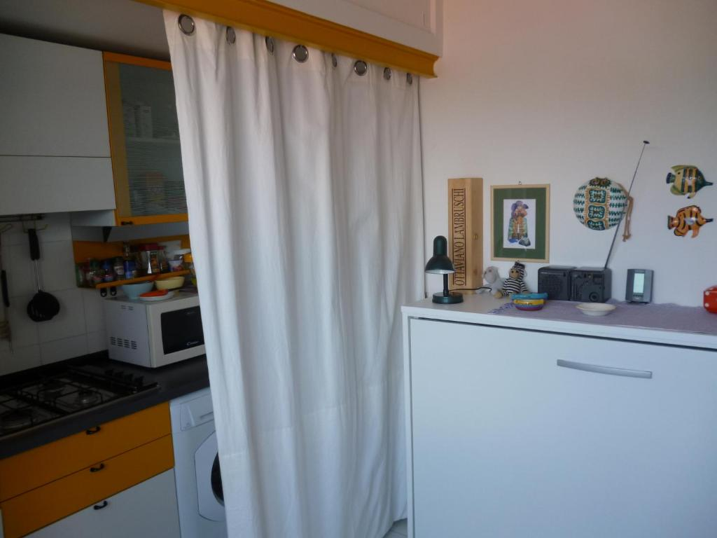 Casa vacanze La Terrazza di Riki (Italia Portovenere) - Booking.com