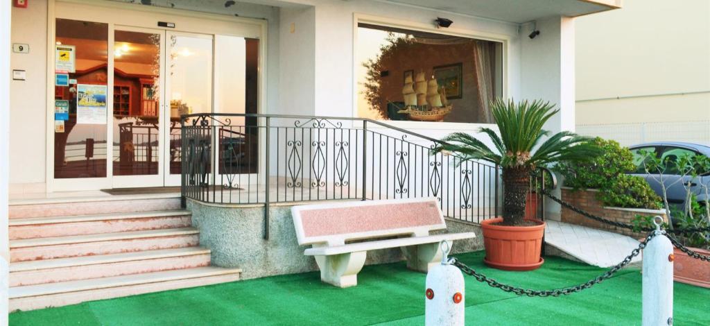 hotel gran boccaccio (italia villa san giovanni) - booking.com - Cucina Kosher Doppi Elettrodomestici