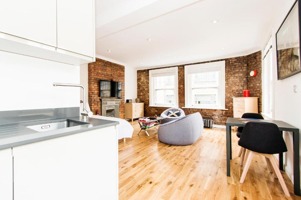 crashpads shoreditch mini lofts london updated 2018 prices