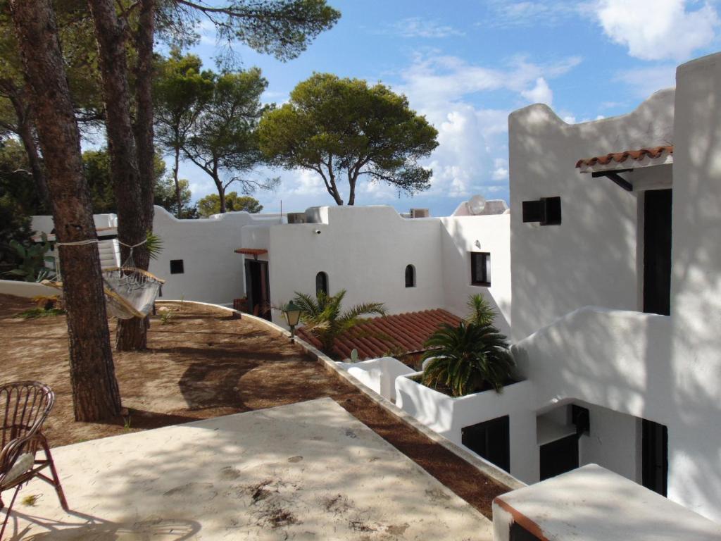 gran imagen de Apartamentos Miramar II