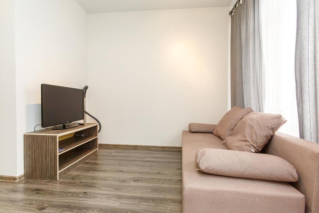 Снять квартиру в испании у моря на месяц
