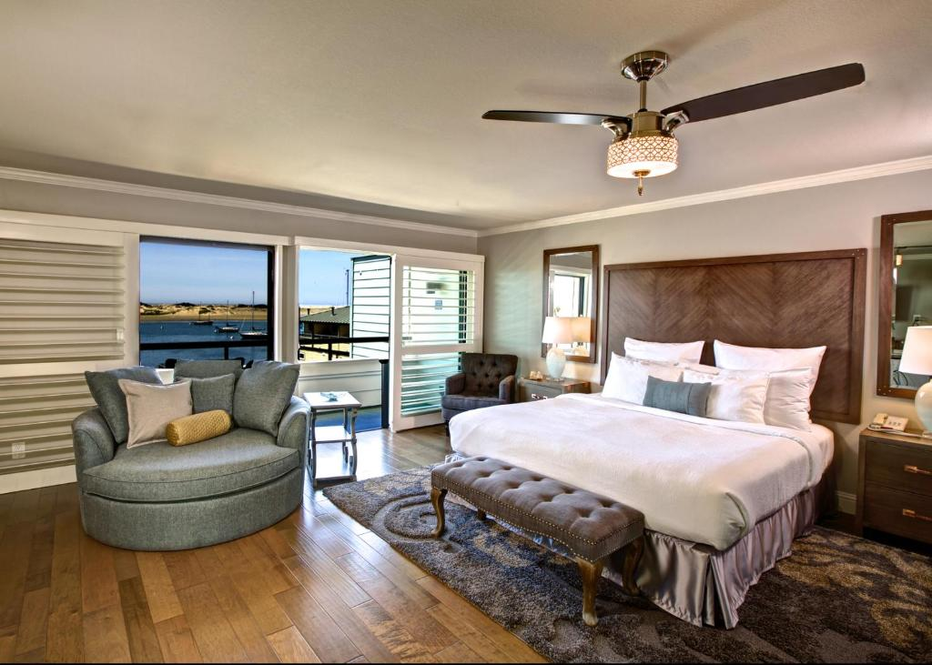 Image result for 456 embarcadero inn & suites