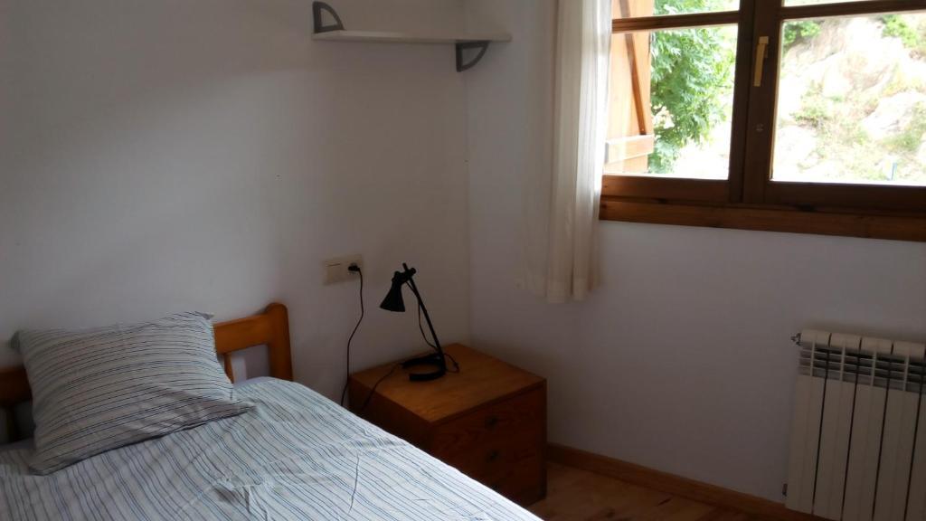 Foto del Apartamento Arantxa