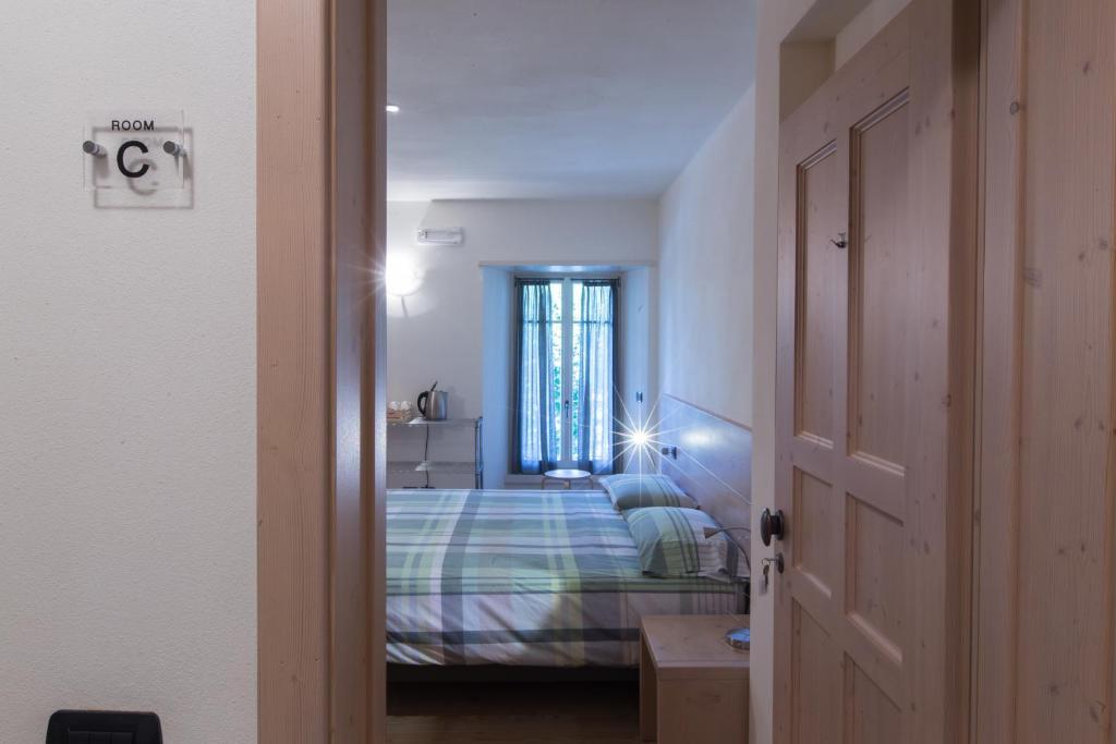 Marzia Rooms