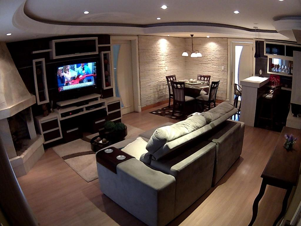 Canela tv quito online dating
