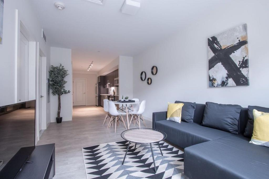 one bedroom apartment on beacon st205 boston including reviews
