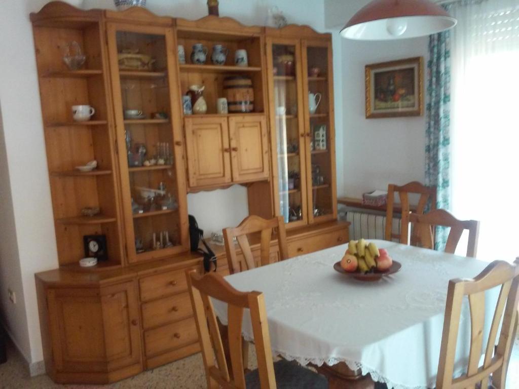Imagen del Apartamentos Montserrat
