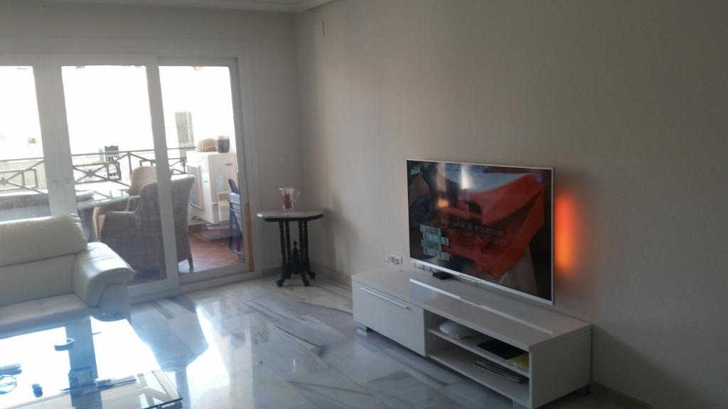 Foto del Apartment Bahia