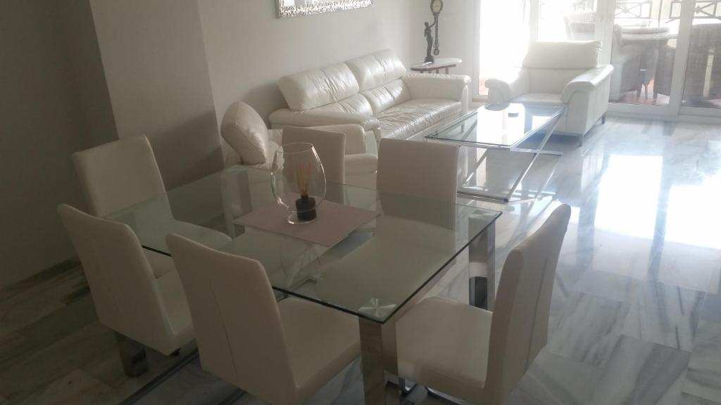 Apartment Bahia imagen