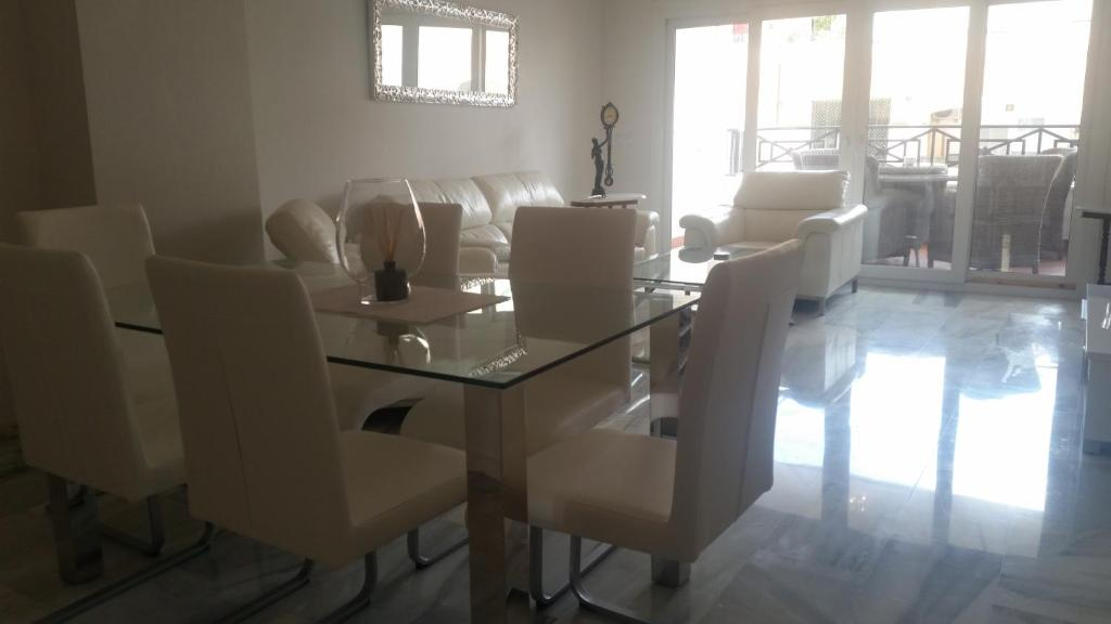 Imagen del Apartment Bahia