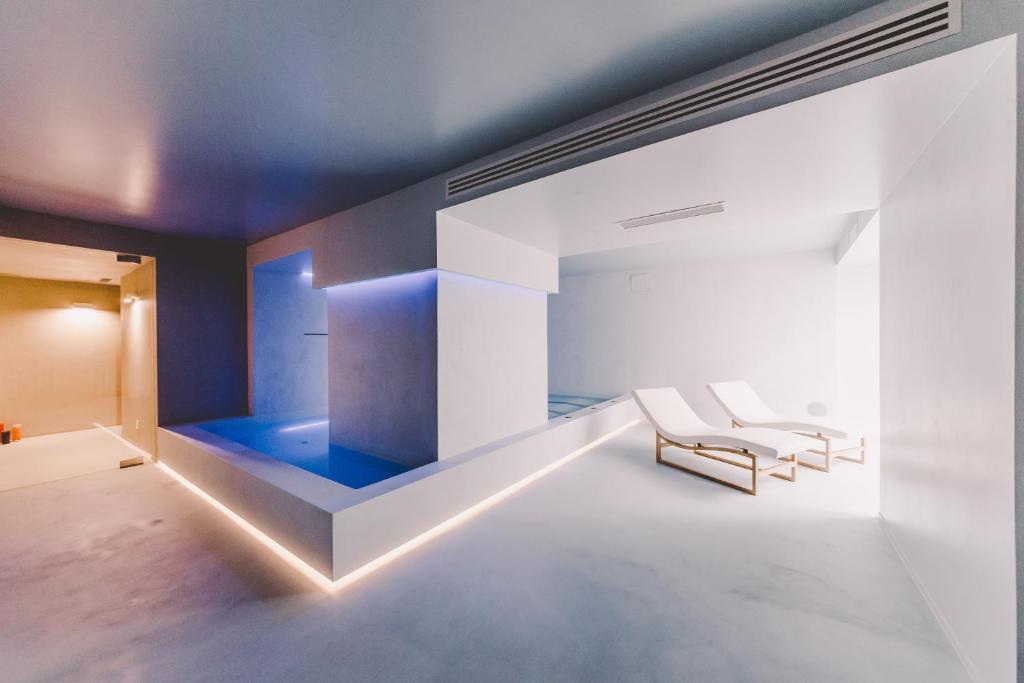 Spa design 2018  Suite 10 Home Design & Spa, Polignano a Mare – Updated 2018 Prices