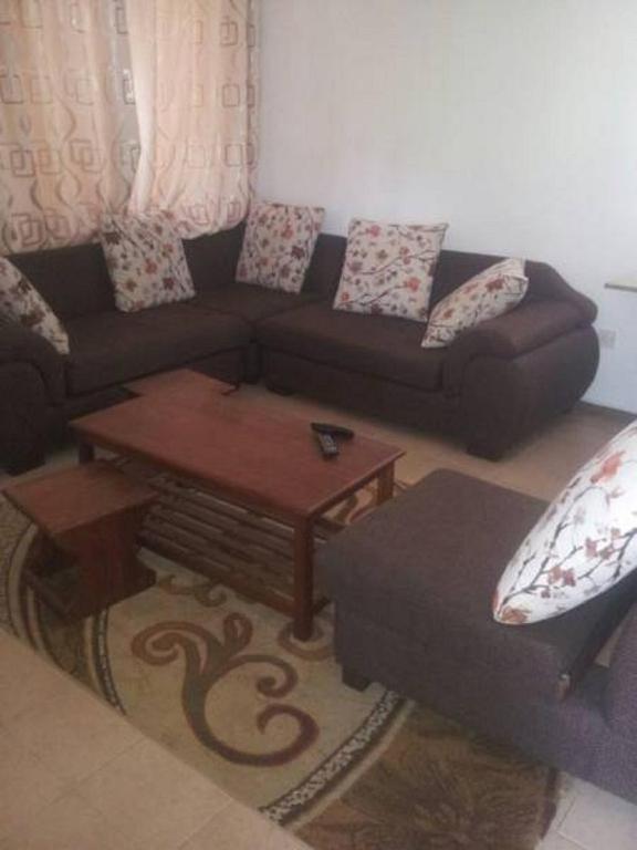 Apartment Karibu Bongo Mbezi Beach Dar Es Salaam Tanzania