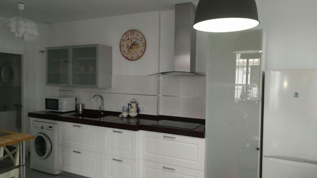 Bonita foto de Casa Bartivas