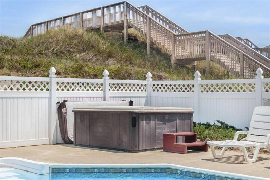 Fab House vacation home just fab house, nags head, nc - booking